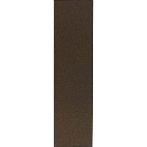 FKD Brown Grip Tape - 9