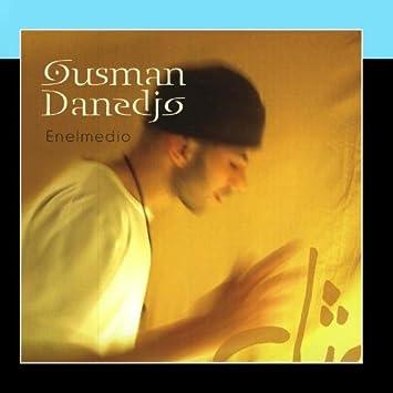 music ousman