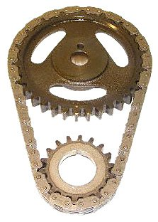 Cloyes C3012K 3Pc Timing Sets/K-Sets