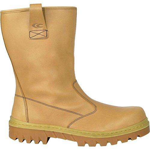 43 Hro S3 Cofra sécurité de Mindanao SRC Taille Chaussures WE88rnqS7x