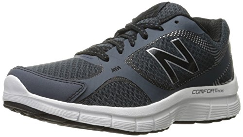 new-balance-womens-we543v1-running-shoes-dark-grey-85-b-us