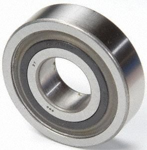 National 200CC Ball Bearing -