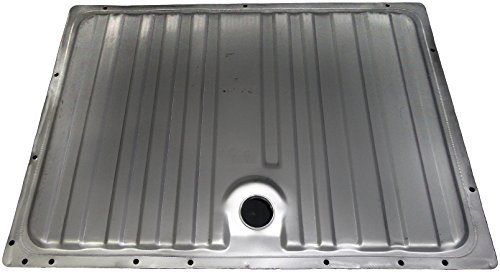 Ford Mustang Fuel Gas Tank - Dorman 576-036 Fuel Tank
