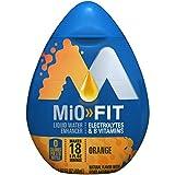 Mio MiO Fit Liquid Water Enhancer (Pack of 24)