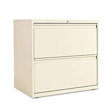 ALELA523029PY   Best Two Drawer Lateral File Cabinet