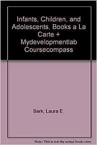 child development laura berk pdf download