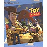 Toy Story, Walt Disney Productions, 1557238294