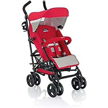 Amazon.com : Inglesina Trilogy Stroller, Caffe : Baby