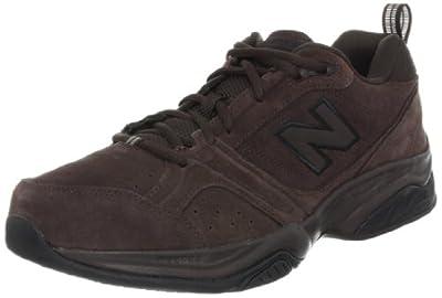 Balance Men's MX623v2 Cross-Training Shoe from New Balance