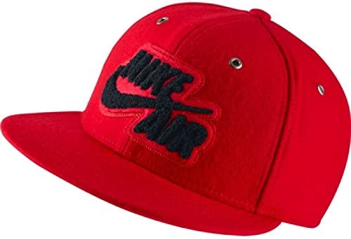 NIKE Basketball Cap: Amazon.ca: Clothing & Accessories