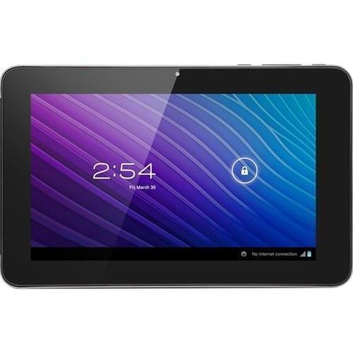 Zeepad WFG9XN100BLK 9 Inch Android Tablet