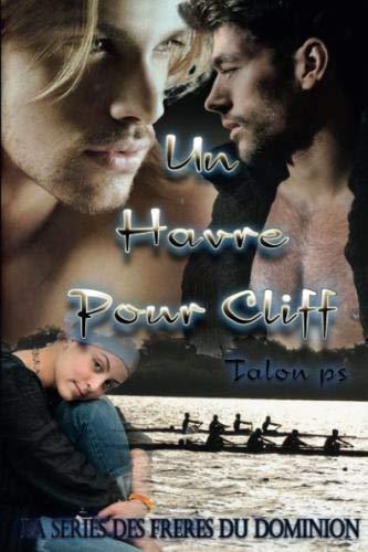 Un Havre Pour Cliff [Pdf/ePub] eBook