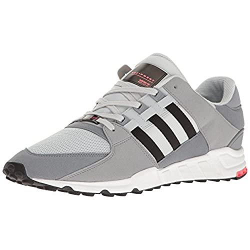 competitive price 5c826 1974d good adidas Originals Mens Shoes  Eqt Support Rf Fashion Sneakers, Light  OnixBlack