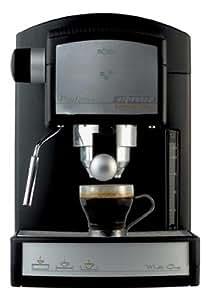 Solac C 308 B2 07786.1 Supreme Cream - Máquina de café