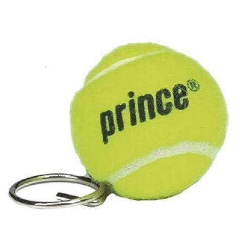 Prince Tennis Ball (Prince Tennis Ball Keychain)