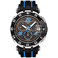 Tissot T-Race Chronograph Men's Watch