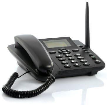 Express Panda Teléfono móvil inalámbrico gsm: Amazon.es: Electrónica