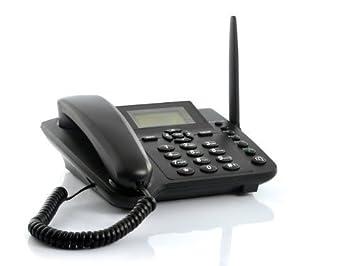 Express Panda Teléfono móvil inalámbrico gsm: Amazon.es ...