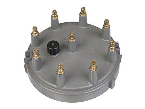 Sierra 18-5248 Distributor Cap