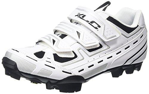 Cb 38 shoes Xlc Weiãÿ m06 Mtb Taglia qE7wSYO