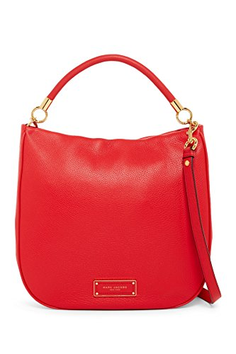 Marc By Marc Jacobs Shoulder Bag Sale - 4