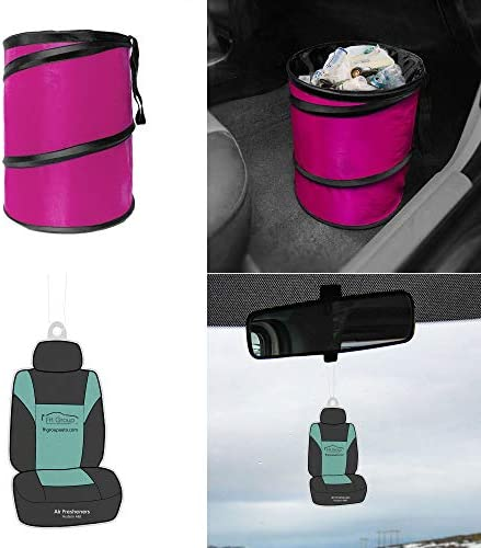 FH Portable Collapsible Waterproof Container