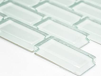 Awe Inspiring Mosaic Network Transparent 3D Translucent Mosaic Tile Brick Download Free Architecture Designs Embacsunscenecom