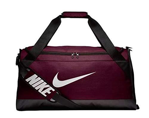 Nike Brasilia (Medium) Training Duffel Bag by NIKE