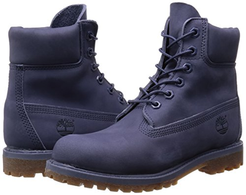 6 Boots Timberland Grey Boots Apos nbsp;premium Svn4pz