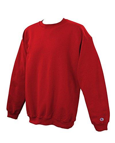 Champion Adult Sweatshirt - 2