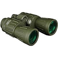 Konus Konus Army Dürbün, 7X50, Yeşil