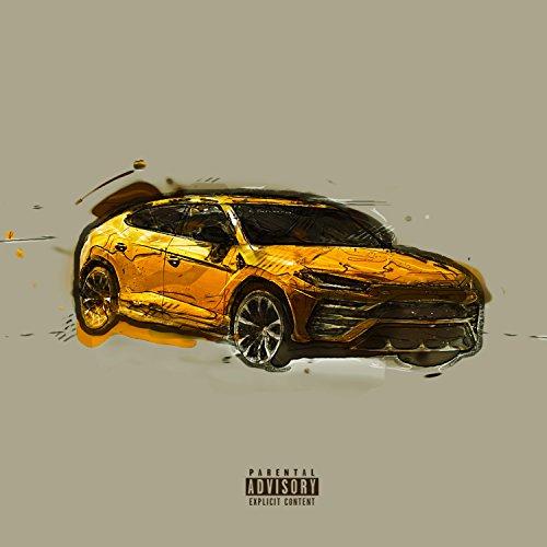 Lamborghini Truck Explicit By King Kuma On Amazon Music Amazon Com
