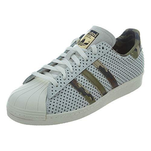 adidas Superstar 80s (Quickstrike)