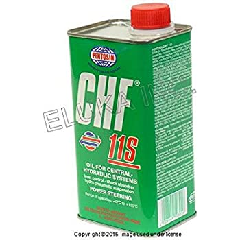 Febi bilstein power steering fluid chf 11s - Prestone interior cleaner walmart ...