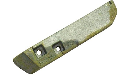 R61254 New RH Sway Block Made To Fit John Deere Tractor 4440 4450 4455 4350 +