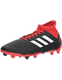 Men's Predator 18.3 Firm Ground Soccer Shoe