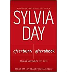 aftershock sylvia day pdf free download