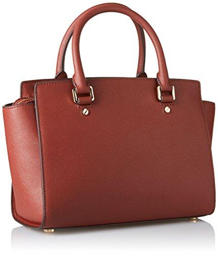 Bag SELMA