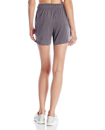 Champion-Womens-Jersey-Short