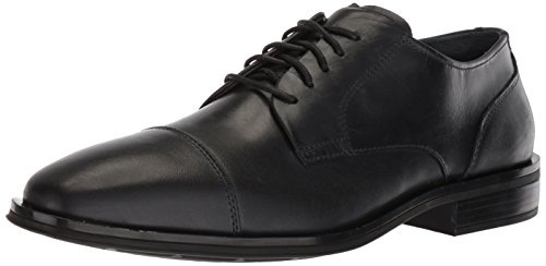 Cole Haan Men's Dawes Grand Cap Toe Oxford Navy Ink Wp discount huge surprise free shipping browse outlet how much very cheap sale online buy cheap order SDTqXObhT