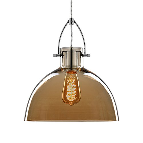Height For Pendant Lights Over Table in Florida - 2