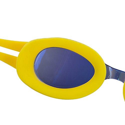e399140f57e7 Swim Goggles Kids