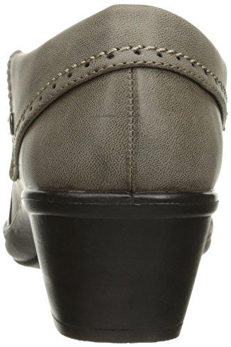 Easy Street Women's Darcy Boot Granite Burnish SExqoki
