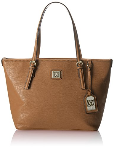 Anne-Klein-Perfect-Tote-Medium-Bag