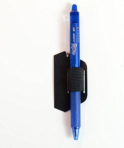 Rocketbook PenPencil Holder Pen Station