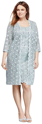 Allover-Sequin-Lace-Plus-Size-Short-Jacket-Mother-of-BrideGroom-Dress-Style