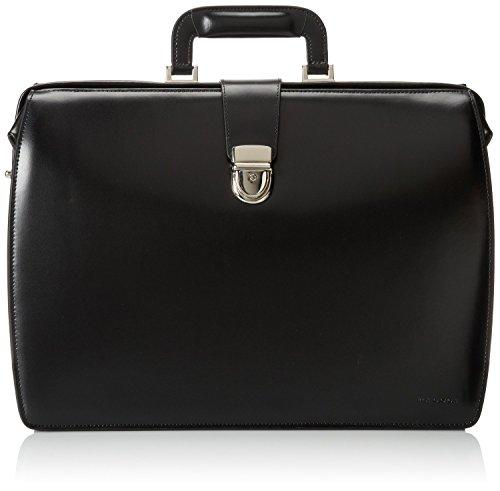 jack-georges-classic-briefbag-black-one-size
