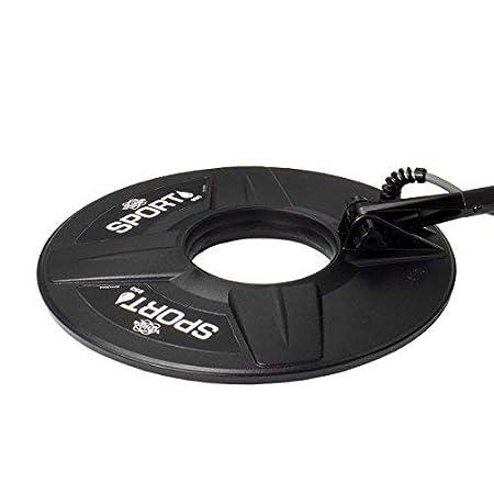 Amazon.com : Whites MX7 Metal Detector, TRX Pinpointer, Digmaster, Pouch & 9.5