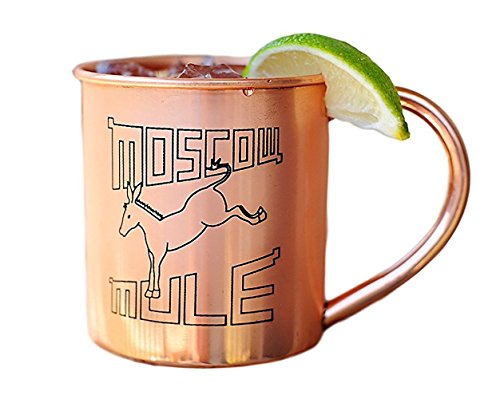 copper-mug-with-mule-logo-for-moscow-mules-100-pure-copper-moscow-mule-mug-14-oz