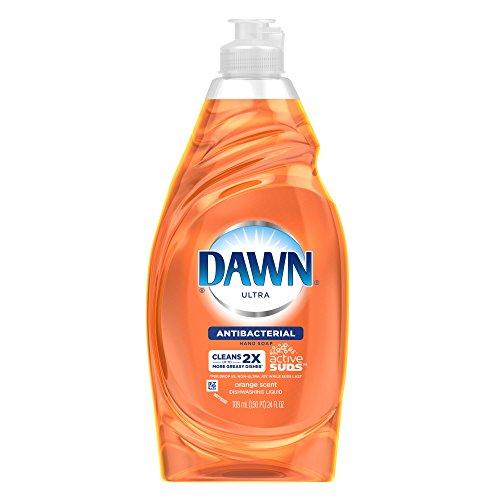 dawn-ultra-antibacterial-hand-soap-orange-scent-dishwashing-liquid-216-fl-oz